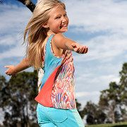 Take a look at the Ragdoll & Rockets event on #zulily today!