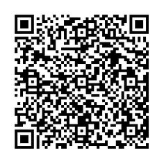 Scan this QR Code through your mobile app and get our contact details Mobile Phones Online, Mobile App, Coding, Mobile Applications, Programming