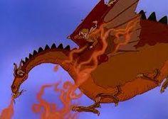 Image result for wayne anderson dragon