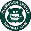 English League One, Plymouth - Oldham, Saturday, am ET ! Information about video stream is absent for now Betting Odds Plymouth Argyle - Oldham Athletic 1 X 2 3 3 Best Odds British Football, English Football League, Football Soccer, Plymouth Argyle Fc, Fleetwood Town, Burton Albion, Shrewsbury Town, Northampton Town, Doncaster Rovers