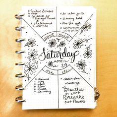 """Flat Compass and Protractor  - Bullet Point Journal Stencil, fits TN, Leuchtturm and Moleskine 5"""" by 7"""""""