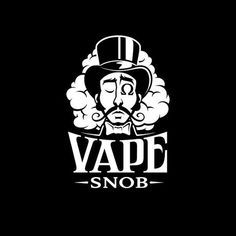 vape logo - Поиск в Google