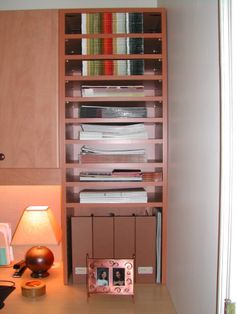 Customize With Accessories   California Closets