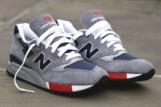 Men s sneakers. Looking for more information on sneakers  Then please click  here to get 4ed1bb58338