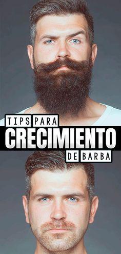 Men Tips, Men Style Tips, Shaving Tips, Face Study, Beard Look, Robin, Look Man, Hipster Man, Mens Fashion Suits