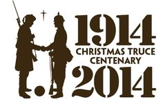 On the 24 December 1914, British and French soldiers fighting outside Ypres noticed that their German opponents placed lit candles on some nearby trees. The sound of Stille Nacht being sung could be heard across the long stretch of land known as 'No Man's Land'. The events which unfolded went down in the history as the 1914 Christmas Truce or Weihnachtsfrieden. Find out more about it in the article at http://one-europe.info/remembering-the-1914-christmas-truce