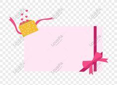 Yellow gift box,hand drawn border,valentine,rose red ribbon,rose red bow,pink border illustration,love gift yellow gift box,hand drawn border,valentine,rose red ribbon,rose red bow,pink border illustration,love gift#Lovepik#graphics Ribbon Png, Ribbon Rose, Red Ribbon, Page Design, Web Design, Hand Drawn Border, Digital Media Marketing, Love Gifts, Mobile Wallpaper