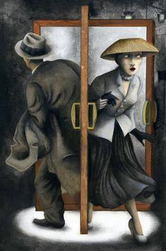 ANA JUAN , Premio nacional de ilustración 2010