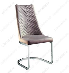 Стул Emma шампань Outdoor Chairs, Outdoor Furniture, Outdoor Decor, Cheap Chairs, Barcelona Chair, Lounge, Home Decor, Airport Lounge, Drawing Rooms