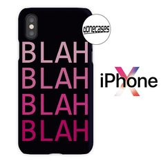 coque carhartt iphone x