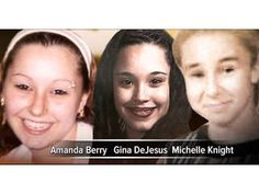 05/10/13 Cleveland council members urge donations continue for Michelle Knight, Amanda Berry, Gina DeJesus ~ I've heard over the news that donations for these women have been coming in from around the world. I hope this is the case. They each had 10 + years taken from their lives, living in terror the whole time. Please continue to pray for their emotional, spiritual, and physical healing, as well as for the child born in captivity. But also for financial blessings to be given and used…