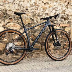 Downhill Bike, Mtb Bike, Xc Mountain Bike, Mtb Clothing, Scott Bikes, Vintage Bmx Bikes, Montain Bike, Scooter Bike, Bicycle Design