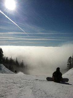 snowboard every mountain in Canada #bucketlist (pinned by www.redwoodclassics.net)