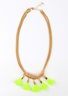 Minusey necklace - http://minusey.com/shop/item.php?it_id=1339943218