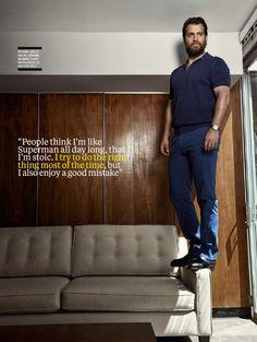 Henry-Cavill-Mens-Health-UK-September-2015-Cover-Photo-Shoot-003