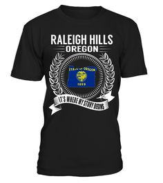"# Raleigh Hills, Oregon - My Story Begins .  Special Offer, not available anywhere else!      Available in a variety of styles and colors      Buy yours now before it is too late!      Secured payment via Visa / Mastercard / Amex / PayPal / iDeal      How to place an order            Choose the model from the drop-down menu      Click on ""Buy it now""      Choose the size and the quantity      Add your delivery address and bank details      And that's it!"