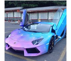 23 Fancy Galaxy And Chrome Lamborghini T. - Informationen zu 23 Fancy Galaxy And Chrome Lamborghini That You Shouldn't Miss Pin Sie können m - Luxury Sports Cars, Top Luxury Cars, Sport Cars, Motor Sport, Best Sports Cars, Exotic Sports Cars, Carros Lamborghini, Lamborghini Veneno, Lamborghini Lamborghini
