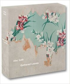Gathered Leaves: Alec Soth: 9781910164365: Amazon.com: Books