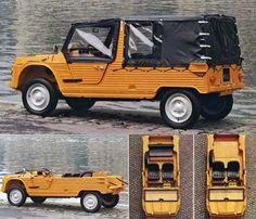 New Trucks – Auto Wizard Mini Trucks, New Trucks, 4x4, Beach Cars, Citroen Car, Cool Jeeps, Classy Cars, Expedition Vehicle, Car Advertising