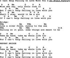 elvis presley şarkıları falling in love with you chords: Yandex.Görsel'de 33 bin görsel bulundu