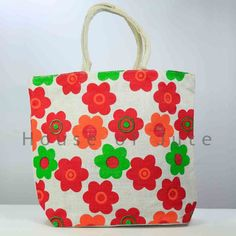 Online shopping site for women's accessories and apparels. Jute Bags Manufacturers, Fashion Hub, Online Shopping Sites, Womens Fashion Online, Straw Bag, Reusable Tote Bags, Handbags, Accessories, Totes