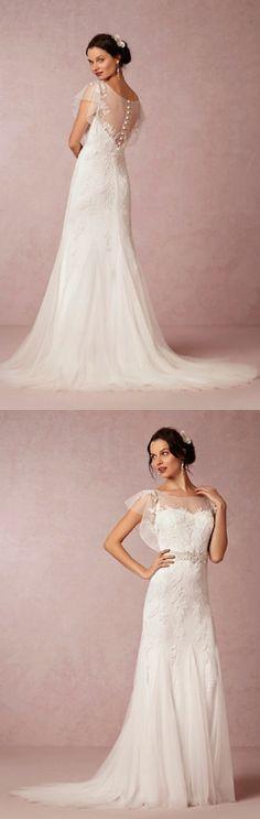 30 mejores imágenes de blog - me gusta la moda | brides, daytime