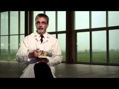 ΚΑΤΑΛΟΓΟΣ WELLNESS - Gianna - George Oriflame Wellness, Youtube