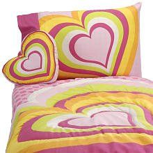 Little Mismatched Bedding Set Heart to Heart ** You can find more details by visiting the image link.