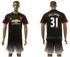 http://www.xjersey.com/201516-manchester-united-31-fellaini-third-away-jersey.html 2015-16 MANCHESTER UNITED 31 FELLAINI THIRD AWAY JERSEY Only $35.00 , Free Shipping!