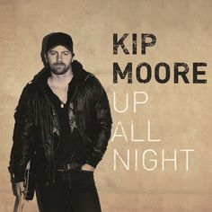 ▶ Kip Moore - Hey Pretty Girl - YouTube