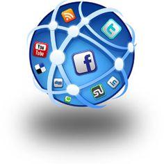 El 66% de las empresas está aún explorando en las redes sociales