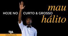Curto & Grosso, por Nástio Mosquito.  http://www.redeangola.info/multimedia/mau-halito-por-nastio-mosquito/