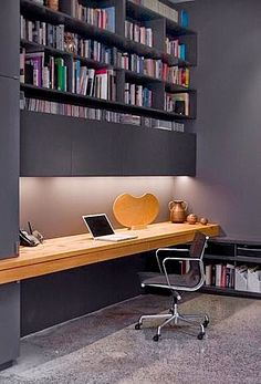 home office pequeno - Pesquisa Google