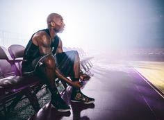 Nike Flyknit: Kobe