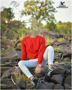 Blur Image Background, Blur Background In Photoshop, Photo Background Editor, Photography Studio Background, Photo Background Images Hd, Studio Background Images, Boy Photography Poses, Photoshop Overlays, Picsart Background