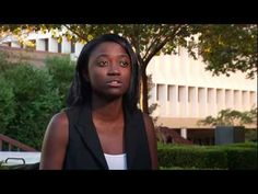 3ff9f18f04e Check out the new video from UC Irvine Admissions