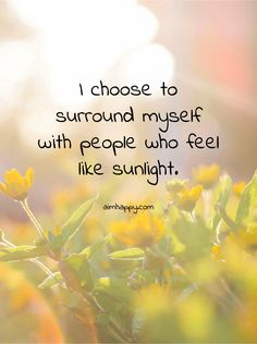 Oh, I thought a handful of affirmations for summer specifically would help you fall in love with being alive. Let the sunlight find its way into your heart this season. Let it brighten your mind so that even on the rainy days, there's a little sunshine left over inside. #bethelight #affirmations #chooselove