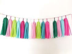Excited to share the latest addition to my shop: Watermelon Birthday Tassel Garland Watermelon Birthday Backdrop One in a Melon Banner First Birthday Fruit Summer Party Decorations Summer Party Decorations, 1st Birthday Decorations, Birthday Backdrop, Bachelorette Party Decorations, Christmas Decorations, Balloon Tassel, Tassel Garland, Tassels, Birthday Candy