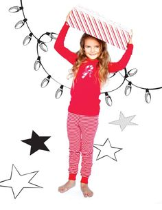 @Bitty Birdie Boutique is hosting a 12 Days of Christmas giveaway! Enter to win items from Matilda Jane Clothing, Livie & Luca shoes, Nohi Kids, Skylar Luna, Shupeas, and many more! www.facebook.com/bittybirdieboutique