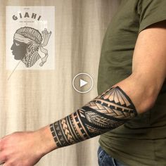maori tattoo designs maori tattoo designs Sleeve is part of Geometric tattoos Feather Patterns - maori tattoo designs Sleeve is part of Maori Tattoo Designs For Men New Zealand Tribal Ink Ideas Polynesian tattoos in Switzerland Tribal Tattoo Designs, Herren Hand Tattoos, Tribal Forearm Tattoos, Polynesian Tattoo Designs, Tribal Tattoos For Men, Tribal Sleeve Tattoos, Hand Tattoos For Guys, Polynesian Tattoo Sleeve, Tattoo Women