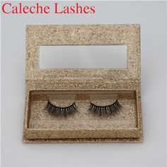 291172f2d57 Top Quality Customed Packaging 3D Mink Lash Mink Individual Lashes, Flase  Eyelashes, Nose Contouring