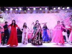 Top Wedding Songs Playlist For This Season! Best Wedding Dance, Top Wedding Songs, Wedding Dance Video, Private Wedding, Surprise Wedding, Wedding Bride, Wedding Ideas, Toronto Wedding, London Wedding