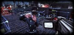 Rise Of The Triad Gets Huge Update, Adds Mod Tools - http://www.worldsfactory.net/2013/10/29/rise-triad-gets-huge-update-adds-mod-tools