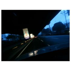 寝坊したっす! #雨#イマソラ##空#雲#ドライブ#フィリピン woke up late!! #rainy#cloudy#sky#clouds#drive#highway#roadtrip#philippines