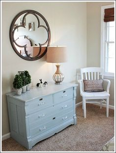 Guest Bedroom Decorating Ideas - Create a Fabulous Room!