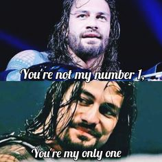 Roman Reigns Shirtless, Roman Reigns Wwe Champion, Roman Regins, Wwe Pictures, Wwe Champions, Genius Quotes, Wrestling Wwe, Aj Styles