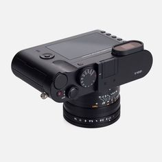 "tom-bril: ""Leica Q Typ 116 "" Best Camera For Photography, Leica Photography, Best Dslr, Camera Deals, Fixed Lens, Camera Hacks, Camera Tips, Leica Camera, Film Camera"