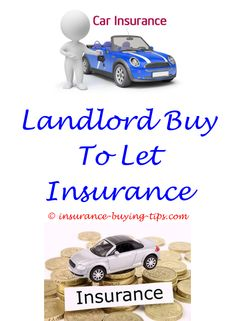 buy cheap car insurance for new drivers - how to buy house insurance canada.home insurance quotes for buying a new home do you buy travel insurance best buy life insurance uk 3353064313
