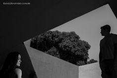 021 Rafael Benevides  fotografo de casamento
