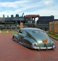 Classic Trucks, Classic Cars, Lowrider, Chevy, Chevrolet, Lead Sled, Sweet Cars, Us Cars, Amazing Cars